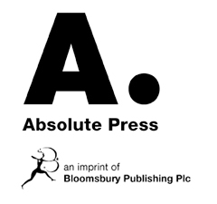 Absolute Press logo