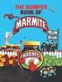 The Bumper Book of Marmite