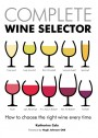 Complete Wine Selector