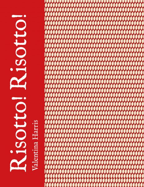 risottorisotto_front_cover