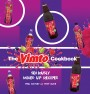 The Vimto Cookbook