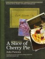 A Slice of Cherry Pie
