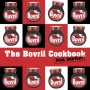 The Bovril Cookbook