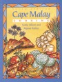South African Cape Malay Cooking