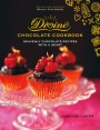 Divine Chocolate Cookbook: Heavenly Chocolate Recipes with a Heart