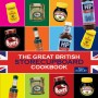 The Great British Storecupboard Cookbook