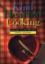 Kind Hearted Cooking