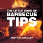 The Little Book of Barbecue Tips