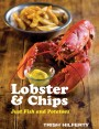 Lobster & Chips