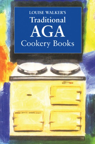 The Traditional Aga Box Set